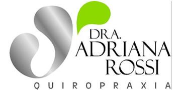 Dra. Adriana Rossi em Canoas